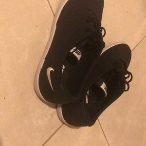 Nike fashion shoes!!!